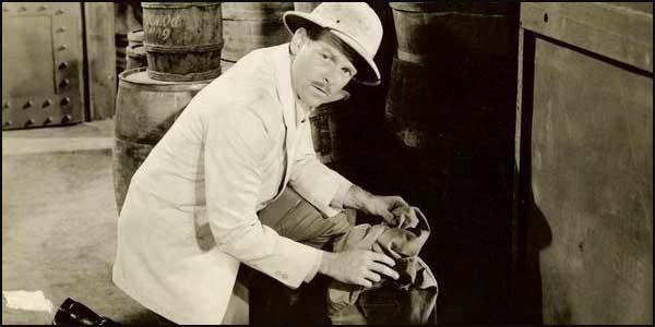 Конго Билл (1948)