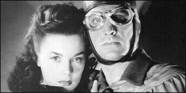 Сокрушитель Шпионов (1942)