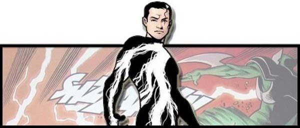 Академия Мстителей комикс члены