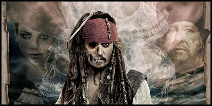 Главная героиня фильма ххх пираты фото 755-513