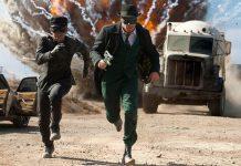 20 фильмов про необычных супергероев