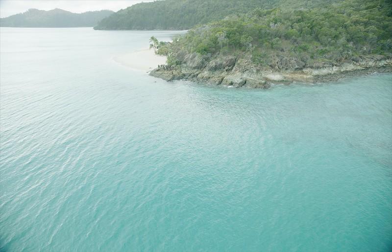 Спецэффекты фильма «Пираты Карибского моря: Мертвецы не рассказывают сказки»