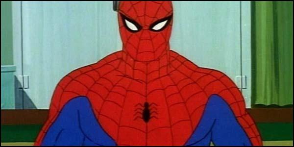 Spider-Man-1981