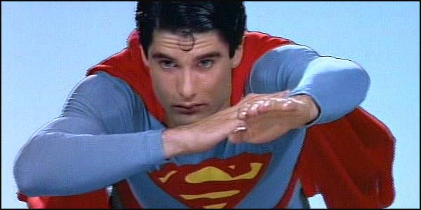 Супербой (1988-1992)
