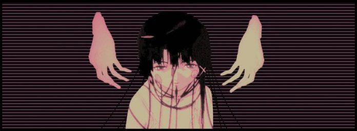 лучшие топ 10 аниме ужасы хорроры