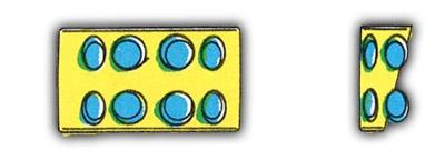 маклуанские кольца