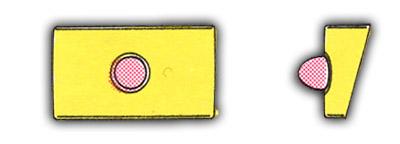Кольца Маклуана