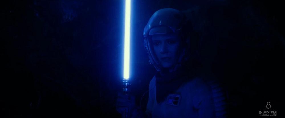 star wars спецэффекты