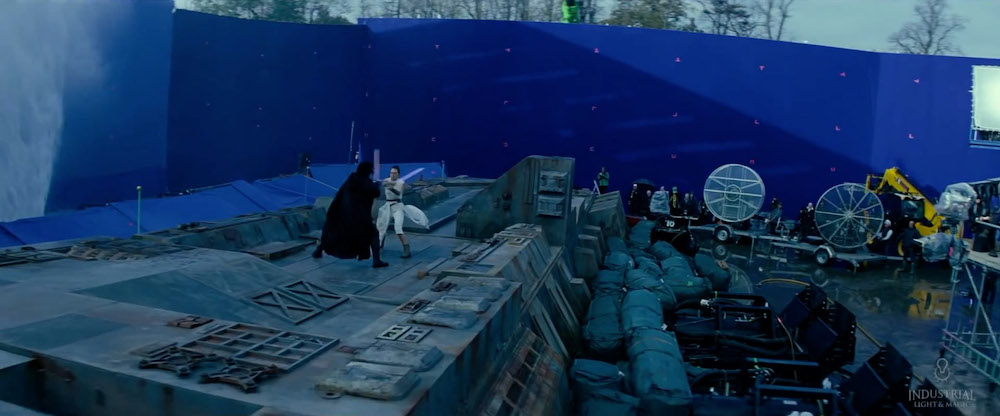 star wars vfx